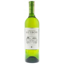 Купить Вино Chatau Guibon...