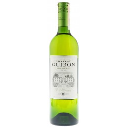 Вино Chatau Guibon 2015/17...