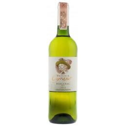 "Вино ""Monsieur Cyrano..."