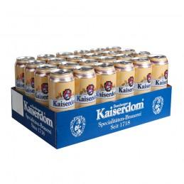 Купить Пиво светлое...