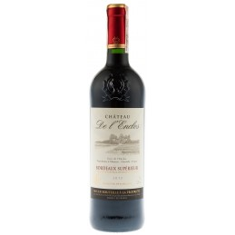 Купить Вино Chateau De...