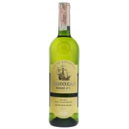 Купити Вино Arnozan Blanc...