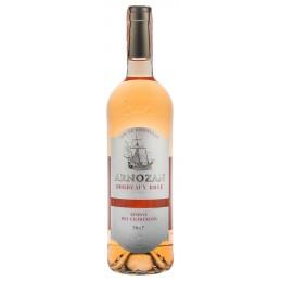 Купить Вино Arnozan Rose...