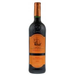 "Вино ""Arnozan Rouge 2014""..."