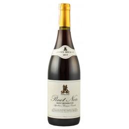 Вино Bourgogne Pinot Noir...
