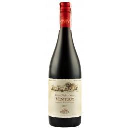 Купити Вино Traditional...