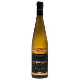 Купити Вино Pinot Gris...
