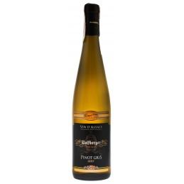 Вино Pinot Gris Signature...