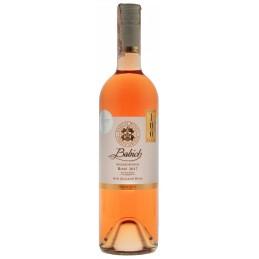 """Вино """"Pinot Noir"""" роз.сух..."""