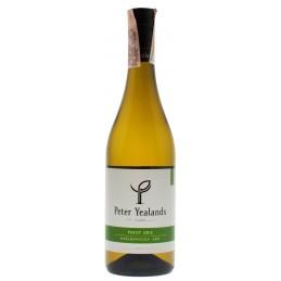 Купити Вино Pinot Gris біле...