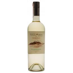 """Вино """"Reserva Sauvignon..."""