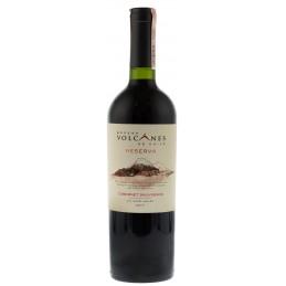 "Вино ""Reserva Cabernet..."
