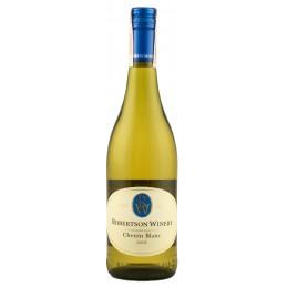 """Вино""""Robertson Chenin..."""