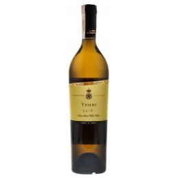 Купить Вино Твиши белое...