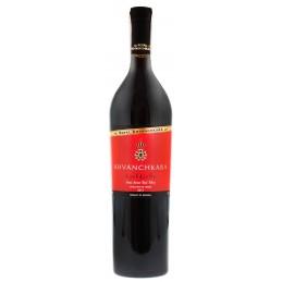 "Вино ""Хванчкара"" ТМ ""Royal..."