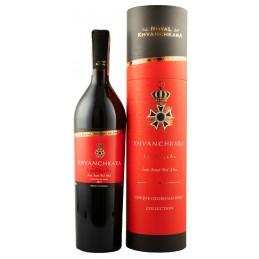 """Вино """"Хванчкара"""" подар...."""