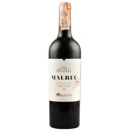 Вино Rigal The Original...