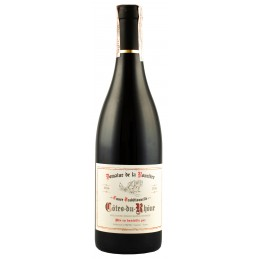 Купить Вино DM de la...