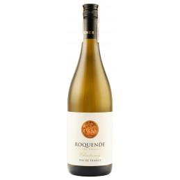 """Вино """"Roquende..."""
