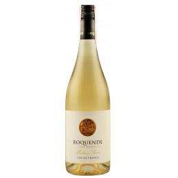 Вино Roquende біле...