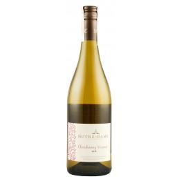 Вино Notre Dame de...
