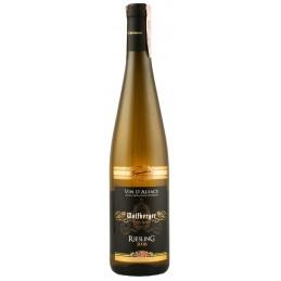 "Вино ""Riesling Signature""..."