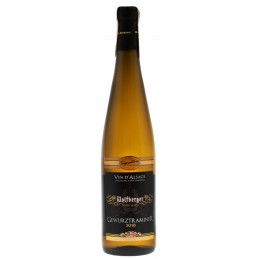 Купити Вино Gewurztraminer...