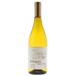 Вино Chardonnay біле...