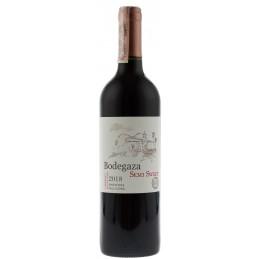Купить Вино Cabernet...