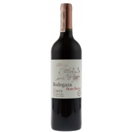 "Вино ""Cabernet Sauvignon""..."
