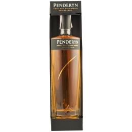 "Виски ""Penderyn Madeira""..."