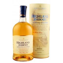 "Виски ""Highland Journey..."