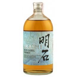 """Виски """"Akashi Blue Blended""""..."""