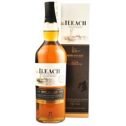 """Виски """"The Ileach Cask..."""
