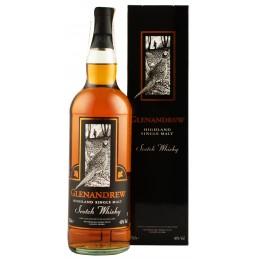 Купить Виски Glenandrew...