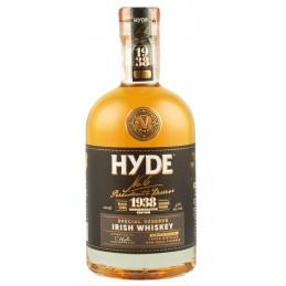 Віскі Hyde 6 Special...
