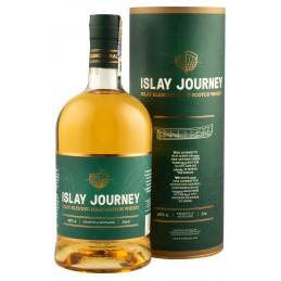 "Виски ""Islay Journey..."