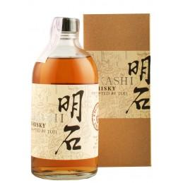Виски Akashi Toji Blended 0,7л 40% кор