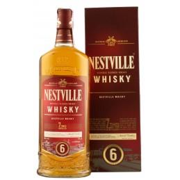 Купити Віскі Nestville...