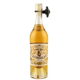 Виски Juveniles 0,7л 46%
