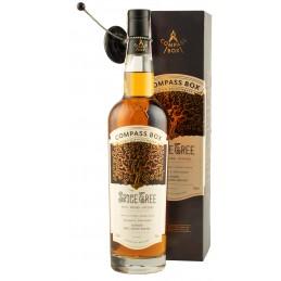 Виски Spice Tree 0,7л 46% кор.