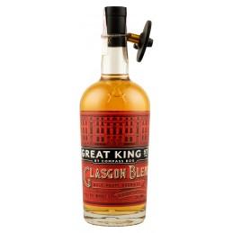 Купить Виски Great King...