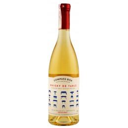 Купить Виски de Table 0,7л...