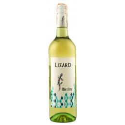 "Вино ""Riesling Lizard"" ТМ ""Lizard"""