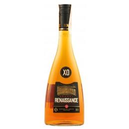 """Бренди """"Renaissance XO"""" 0.5л ТМ """"Renaissance"""""""