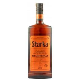 "Starka ""5"" 0.5л  ТМ ""Starka"""