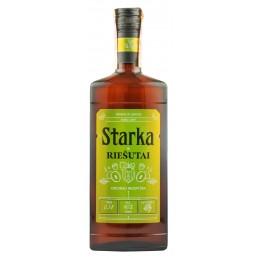 """""""Starka & Nuts"""" 0,5л ТМ """"Starka"""""""