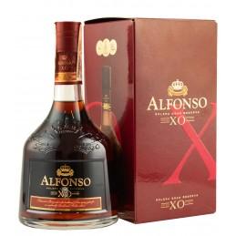 """Бренди """"Alfonso XO GR.RVA"""" 0,7л под.упак ТМ """"Alfonso I Solera"""""""