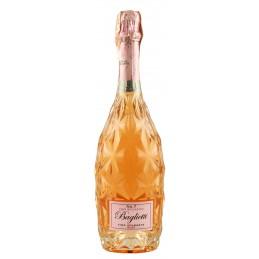 Купить Вино игристое Rosato...