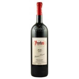 "Вино ""Protos Roble"" ТМ ""Protos"""